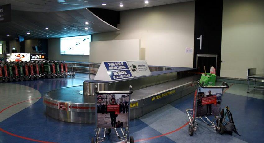 aerospace 3