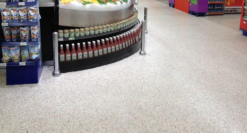 retail 1
