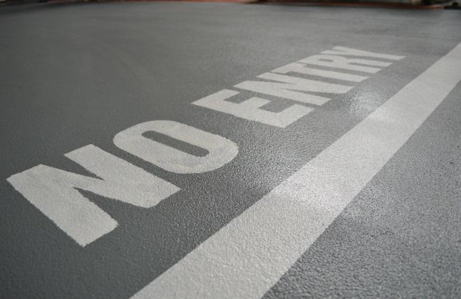 Health & Safety Flooring